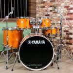 Yamaha Stage Custom Birch 3