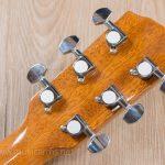 กีต้าร์ Fender CD140SCE ขายราคาพิเศษ