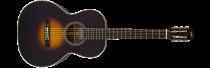 Gretsch G9521 Style 2 Tripple O