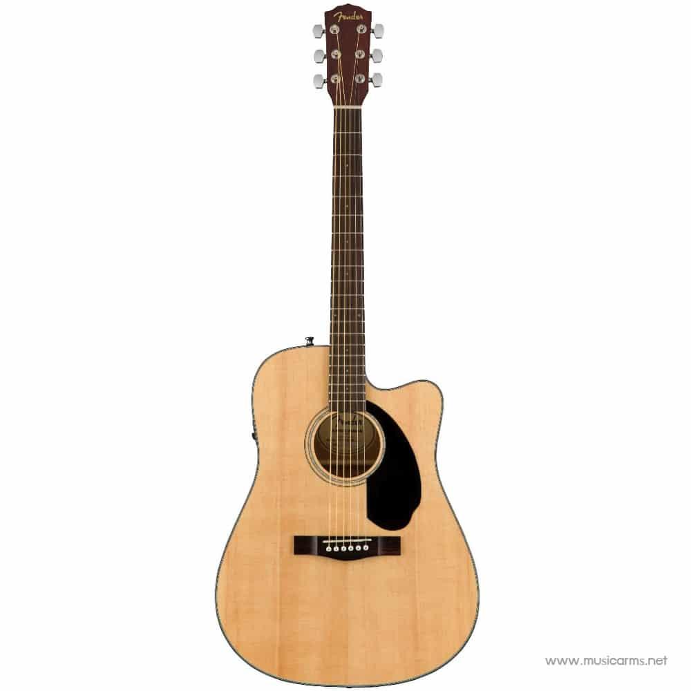 Guitar-Post