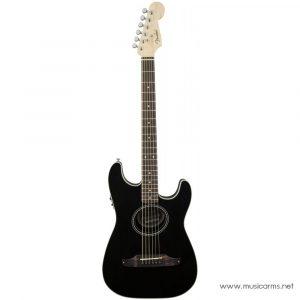 Face cover Fender Stratacoustic