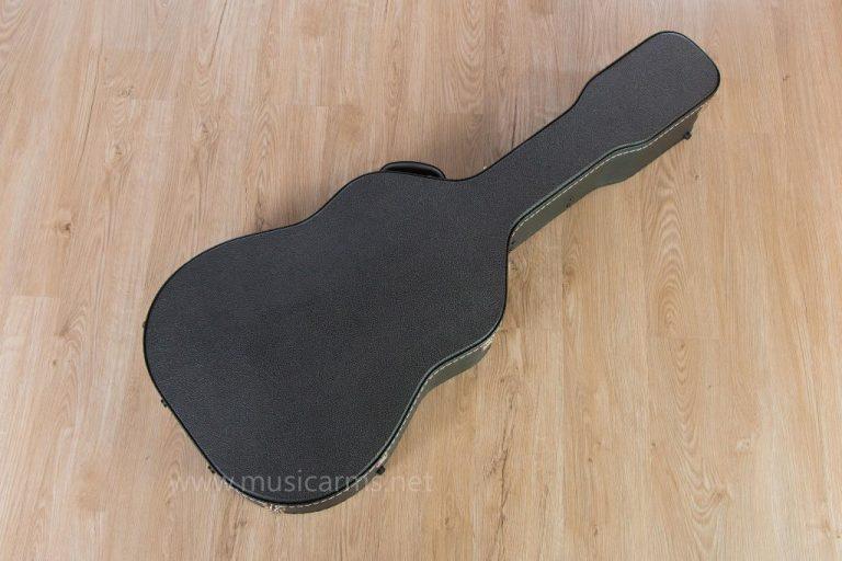 Fender CD-140SCE Case ขายราคาพิเศษ