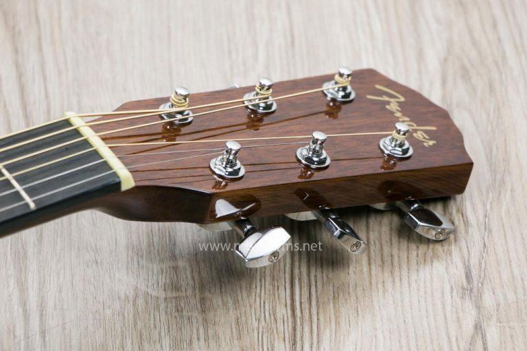 Fender CD60SCE ขายราคาพิเศษ
