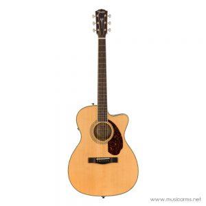 Fender PM 3 CE Standard Triple O Natural