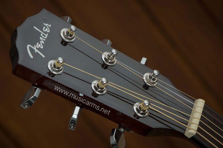 Fender CD-140 SCE ด้าม ขายราคาพิเศษ