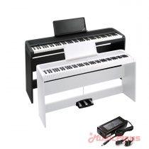 Full-Cover-keyboard-Korg-B1-SP