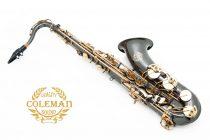 Saxophone Coleman CL-337T