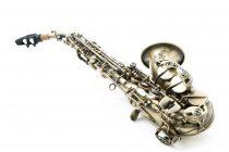 Saxophone Coleman CL-332S