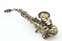 Saxophone CL-332S