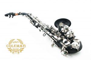 Saxophone Coleman CL-333S