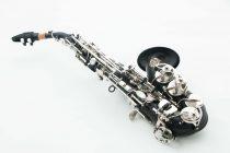 Saxophone CL-333S
