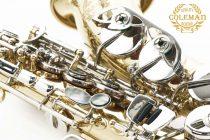 Saxophone Coleman CL-338