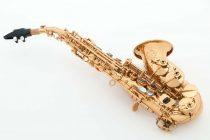 Saxophone CL-335S