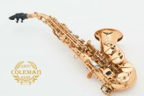 Saxophone Coleman CL-335S