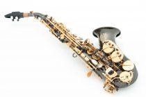 Saxophone CL-334S