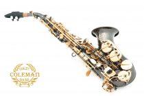 Saxophone Coleman CL-334S