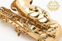 Saxophone Coleman CL-330A
