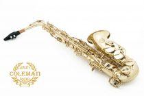 Saxophone Coleman CL-331A