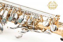 Saxophone Coleman CL-332A