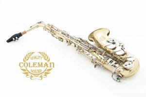 Saxophone Coleman CL-333A