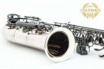 Saxophone Coleman CL-334A