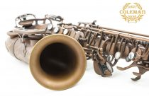 Saxophone Coleman CL-335A