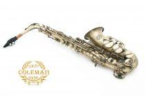 Saxophone Coleman CL-336A