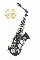 Saxophone Coleman CL-337A