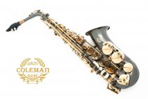 Saxophone Coleman CL-338A