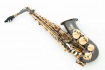 Saxophone CL-338A