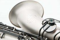 Saxophone Coleman CL-334T