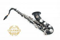 Saxophone Coleman CL-336T