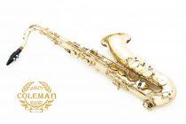 Saxophone Coleman CL-331T