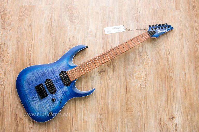 Ibanez RGA42FM guitar ขายราคาพิเศษ
