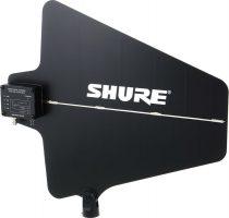 Shure UA874-WB