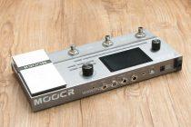 Mooer GE 200 เอฟเฟค