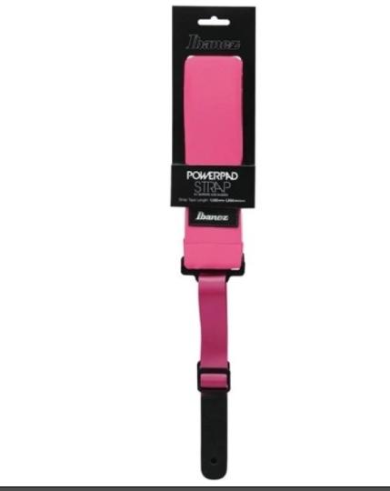 GSF50PK - Pink ขายราคาพิเศษ
