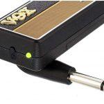 Vox amPlug2 V2 Blues ขายราคาพิเศษ