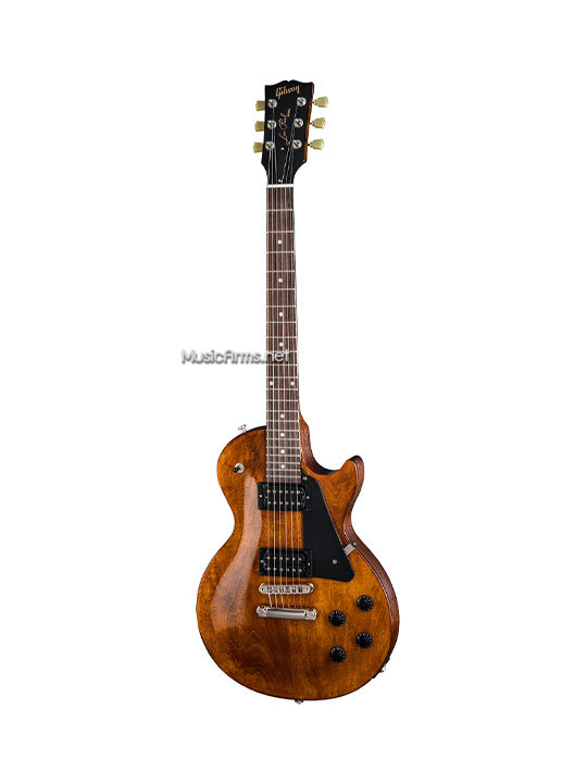 Gibson Les Paul Faded 2018ตัว ขายราคาพิเศษ