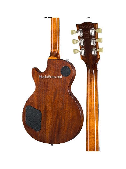 Gibson Les Paul Faded 2018หลังตัว-คอ ขายราคาพิเศษ