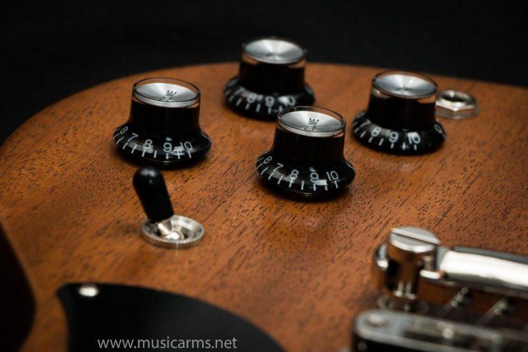Gibson SG Special 2018 คอนโทรล ขายราคาพิเศษ