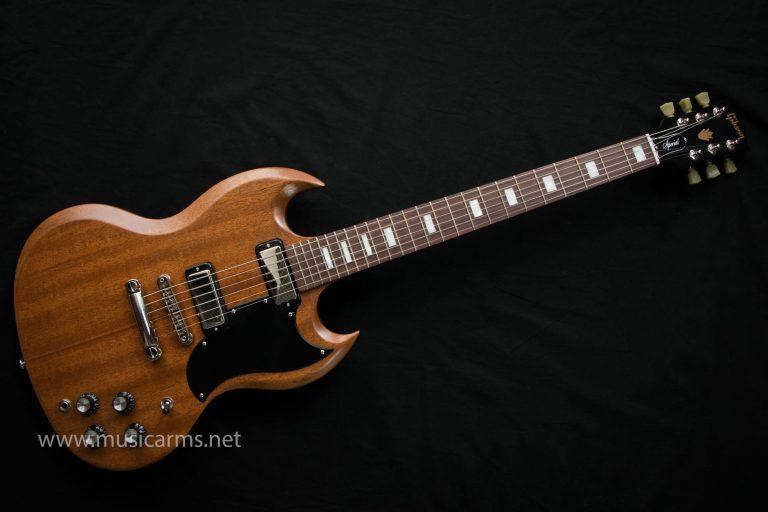Gibson SG Special 2018 ขายราคาพิเศษ