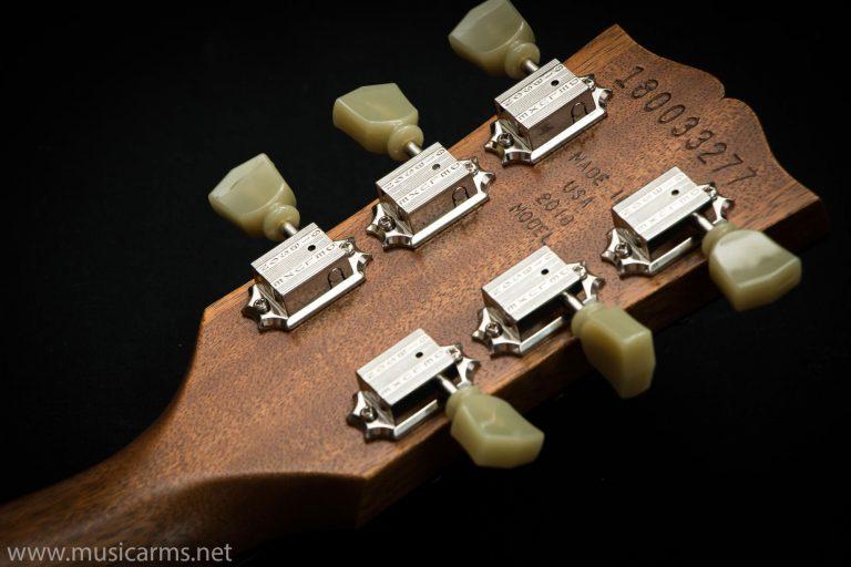 Gibson SG Special 2018 Natural Satin ขายราคาพิเศษ