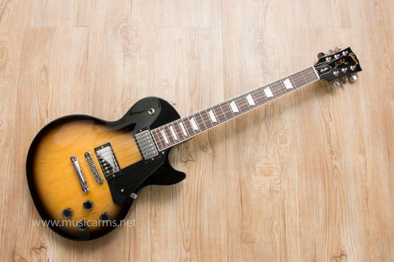Gibson Les Paul Studio 2018 กีต้าร์คุณภาพ ขายราคาพิเศษ