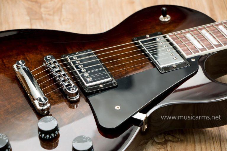 Gibson Les Paul Studio 2018 ขายราคาพิเศษ