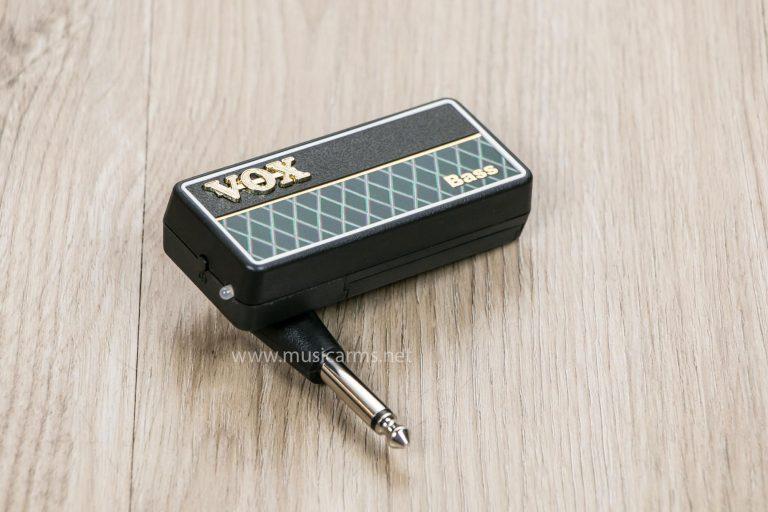 Vox amPlug2 V2 Bass ขายราคาพิเศษ