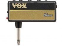 Vox amPlug2 V2 Blues