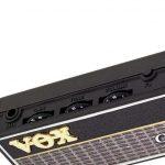 Vox amPlug2 V2 Clean ขายราคาพิเศษ