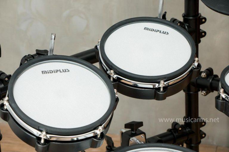 กลอง Midiplus ED9 Pro ขายราคาพิเศษ