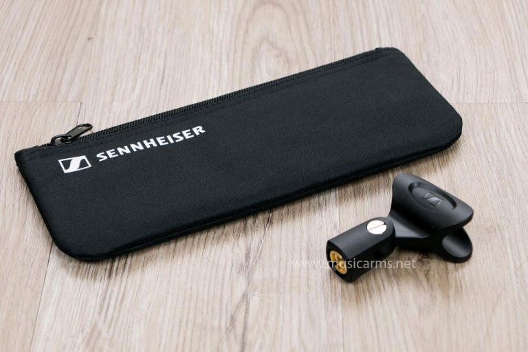 ไมค์ Sennheiser E-835S ขายราคาพิเศษ